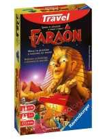 Faraón Travel