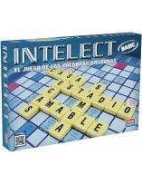 Intelect Basic