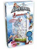 Desafío Everest