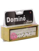 Dominó - Fournier