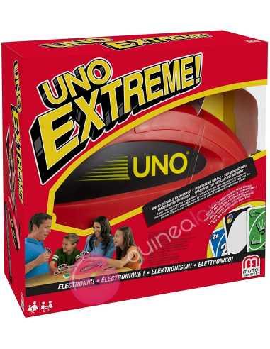 UNO Extreme!
