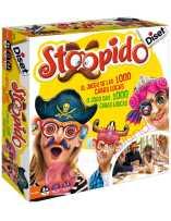 Stoopido