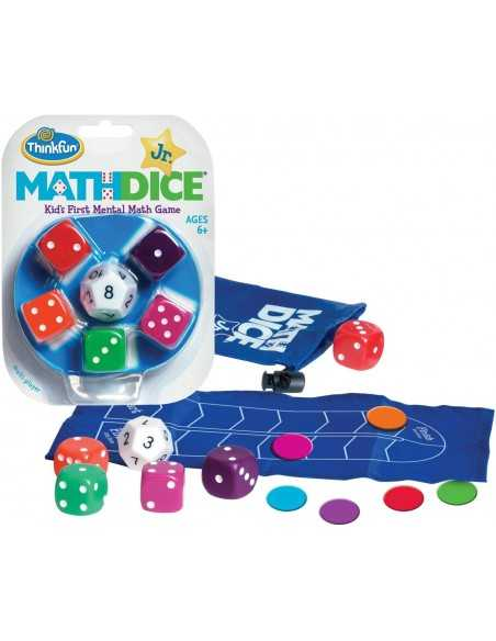 math-dice-jr