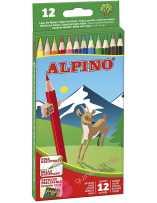 Alpino Lápices de Colores