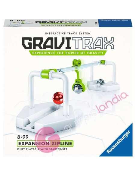 GraviTrax Teleférico
