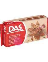 Pasta para Modelar - Das...