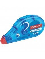 Tipp-Ex Pocket Mouse 10M