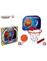 CANASTA BASKET MINI - SPORT