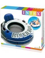 Rueda Hinchable River Run...