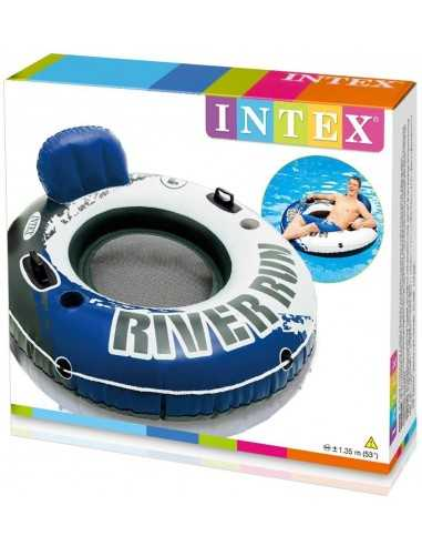 Rueda Hinchable River Run 135 cm...
