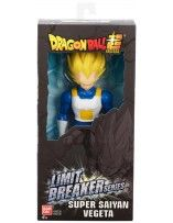 Figura Limit Breaker Dragon...