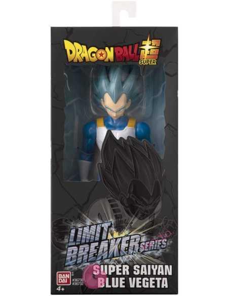 Figura Limit Breaker