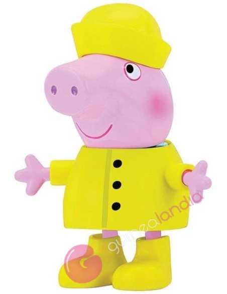 Peppa Pig Vestidos Divertidos