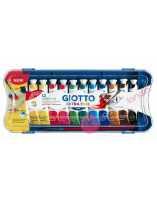 Témpera Extra Fina - Giotto