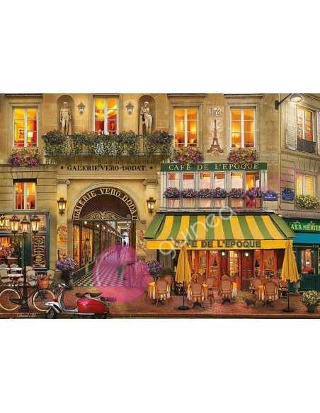 galeria-paris-puzzle-2000-piezas-educa