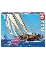velero-puzzle-1000-piezas-educa