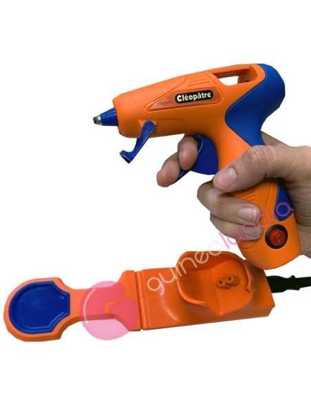 mini-pistola-pegamento-3d