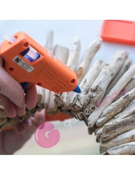 mini-pistola-de-cola-cleopatre