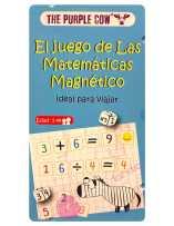 el-juego-de-las-matematicas-magnetico