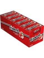 Chicles Trident Gragea...