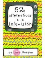 Baraja 52 alternativas para...