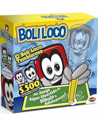 boli-loco-bizak