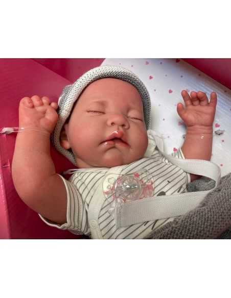 Sweet Dreams Reborn - Antonio Juan