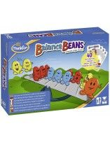 Balance Beans - Thinkfun