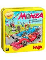 Monza Edición 20 años - Haba