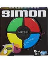 Simon Hasbro Gaming