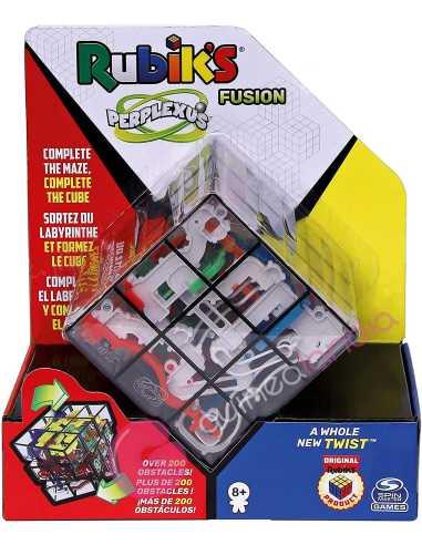 Perplexus Rubik's 3X3