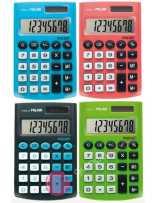 Blíster Calculadora Pocket...