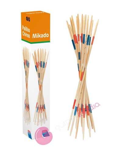 Mikado XL