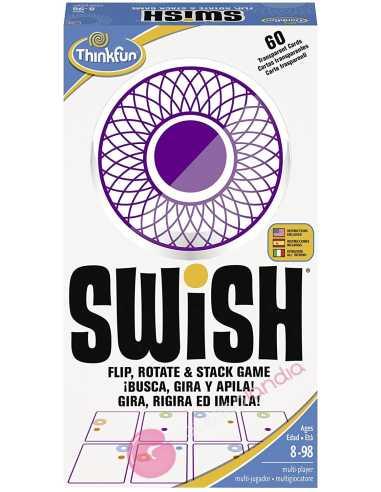 Swish - ThinkFun