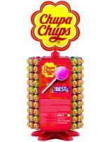 Chupa Chups Rueda 200 und