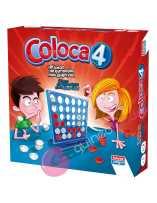 Coloca 4