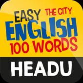 app English headu
