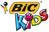 bic kids
