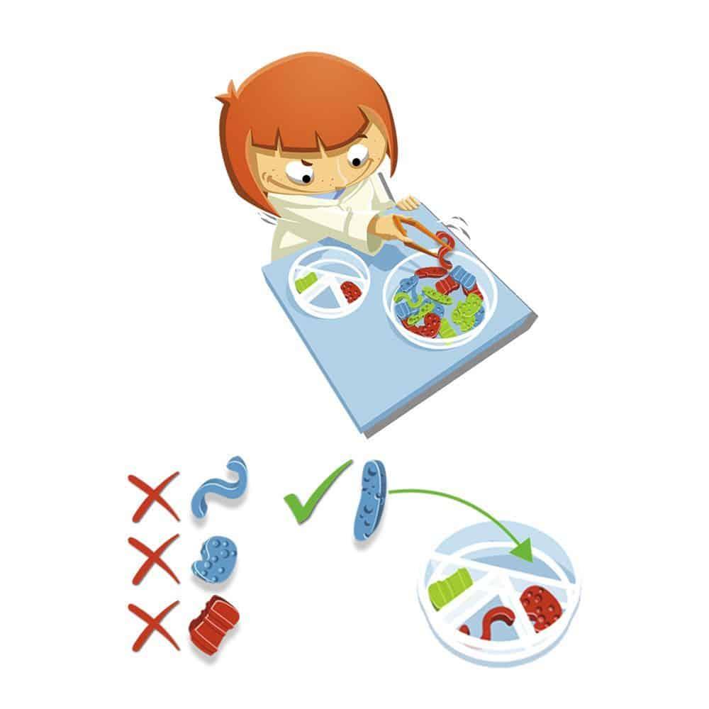 dr microbio paso2