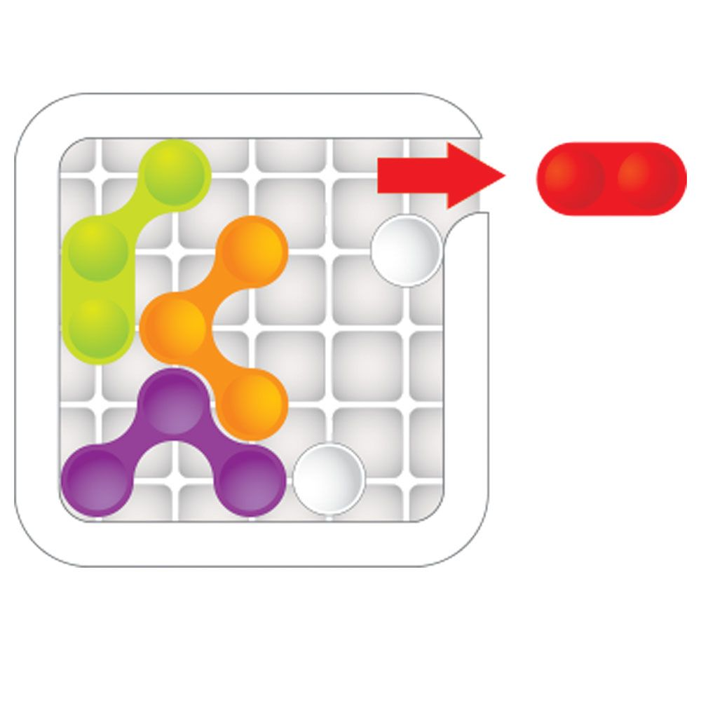 anti virus mutation paso3
