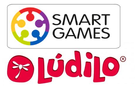 Lúdilo & smart games