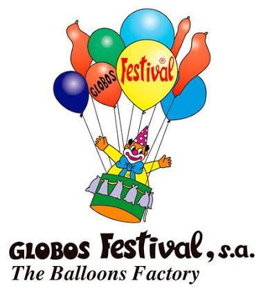 Globos Festival
