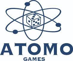 Átomo Games